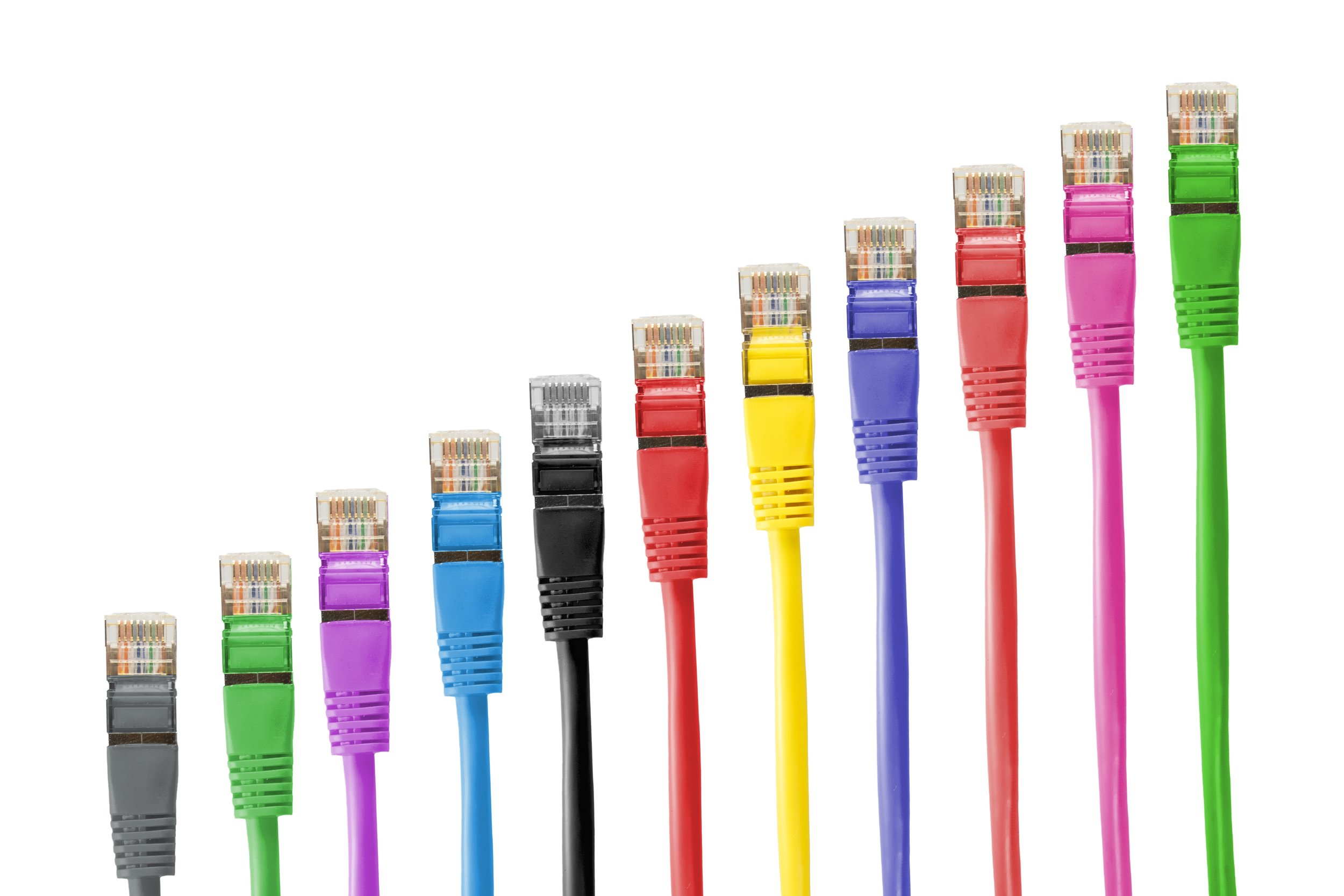 cable-colorful-colourful-47735.jpg