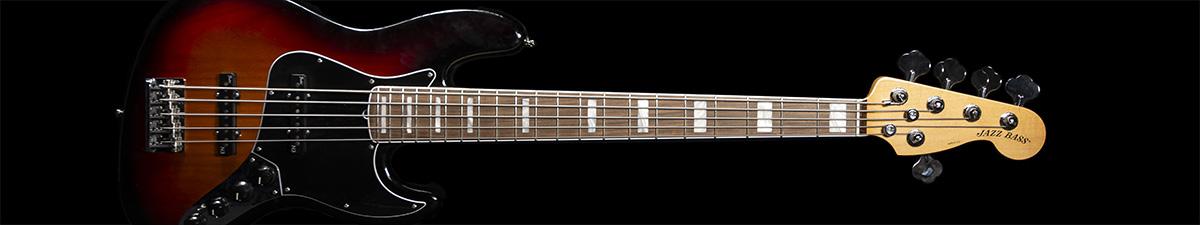 Bass0054.jpg