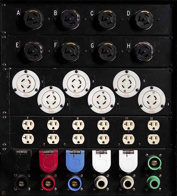 Audio Distro0056.jpg