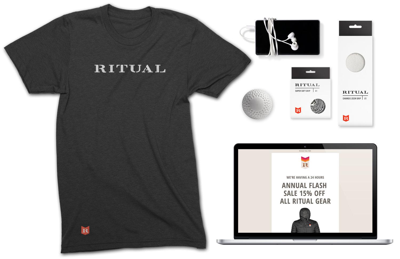 Ritual_Mock_03.jpg