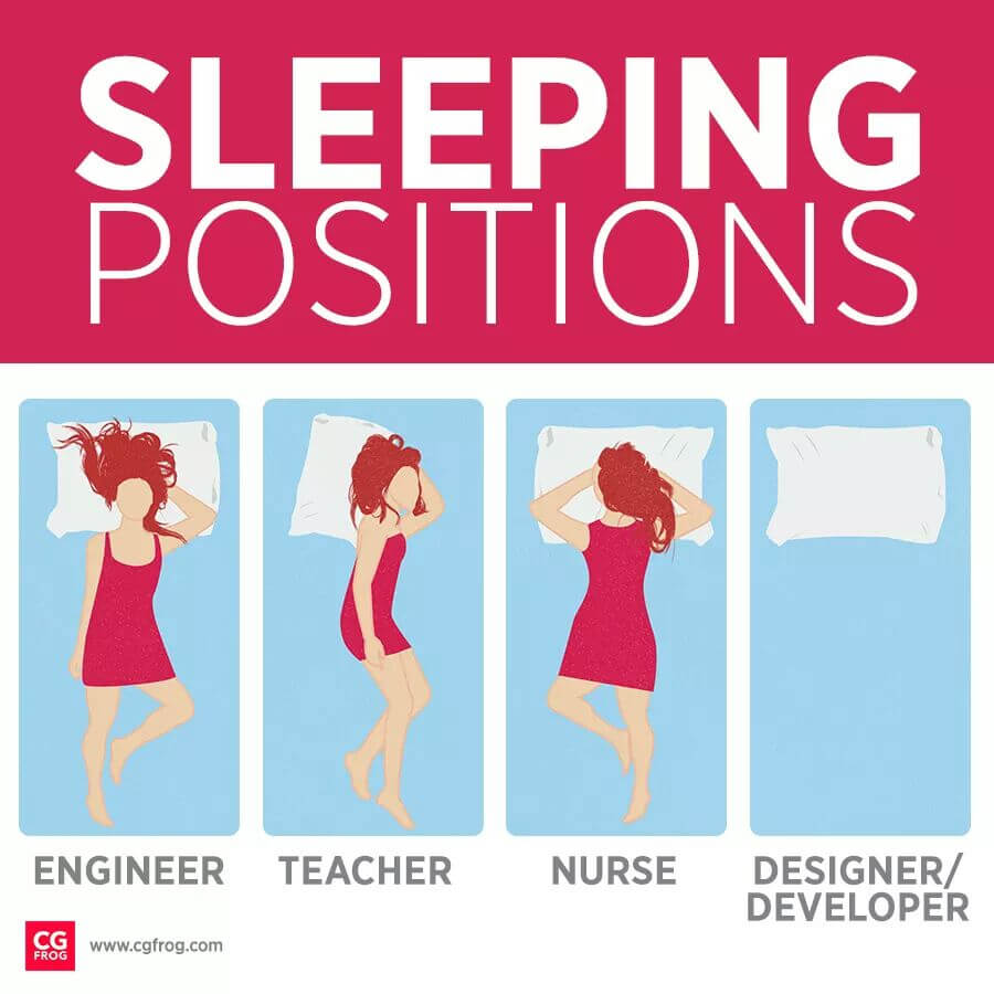 Designers-Sleeping-Positions.jpg