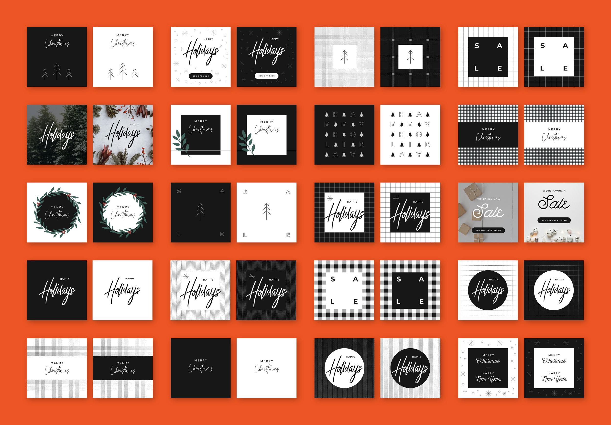 Huxley-Holiday-Bundle-All.jpg