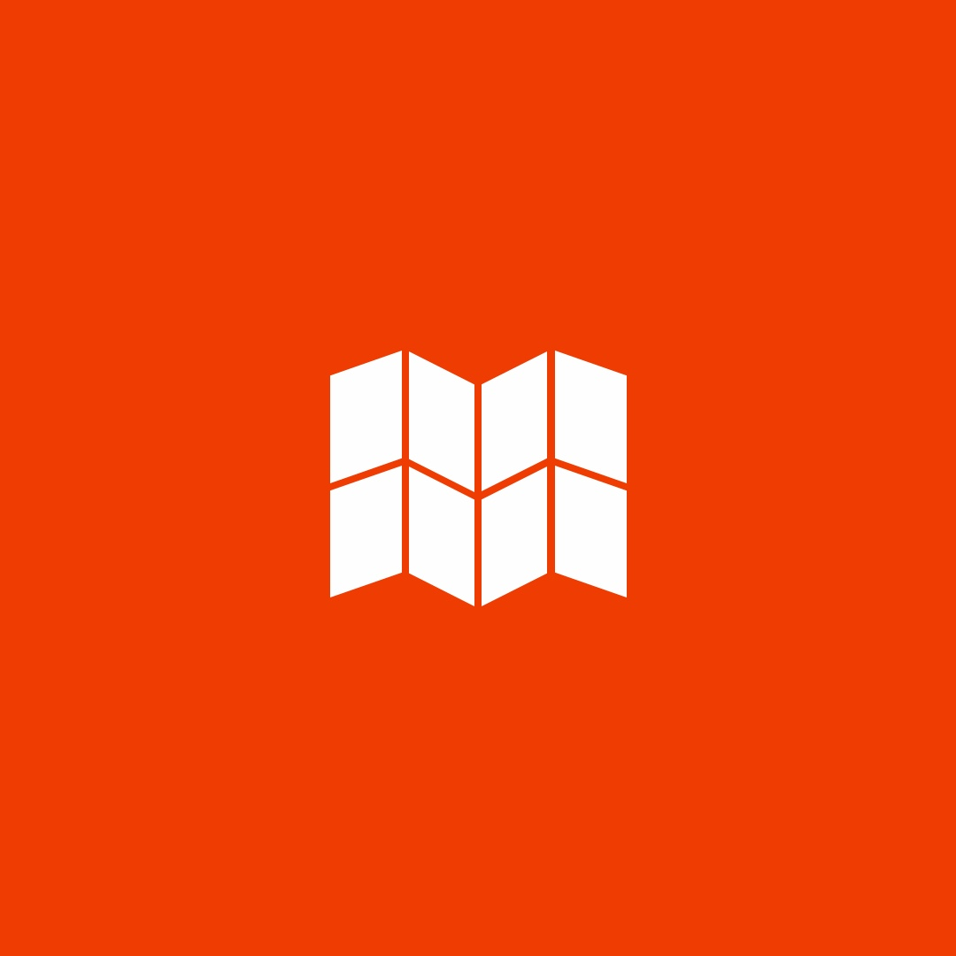 Nav Logo 1.jpg