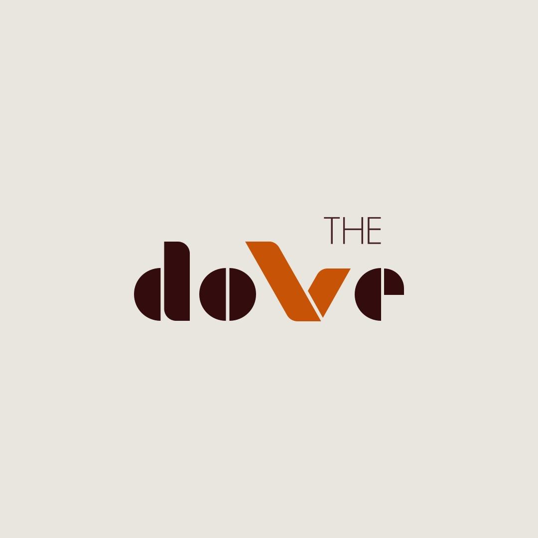 TheDove.jpg