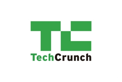 techcrunch_logo.jpg