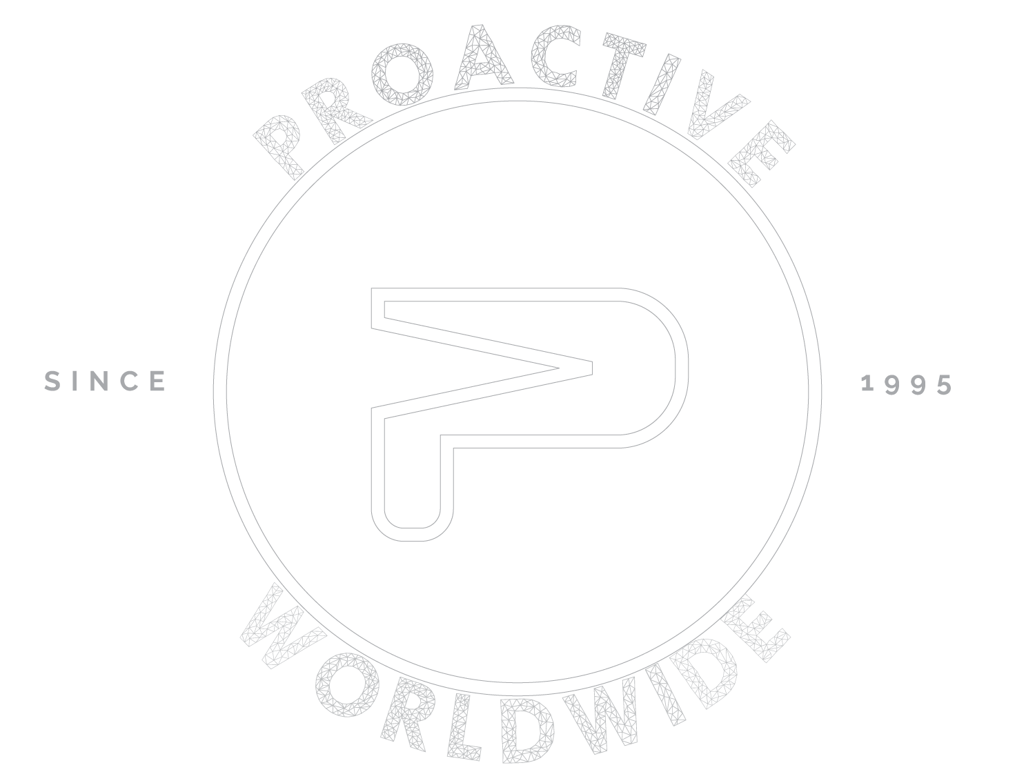 proactive-logo-wire-b_anim-fade-up.png