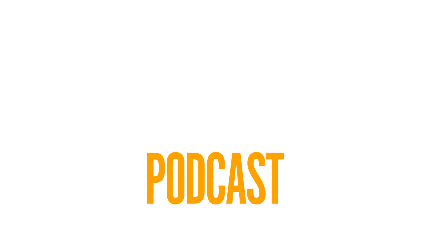 business-intelligence-podcast-logo-dark-back.png