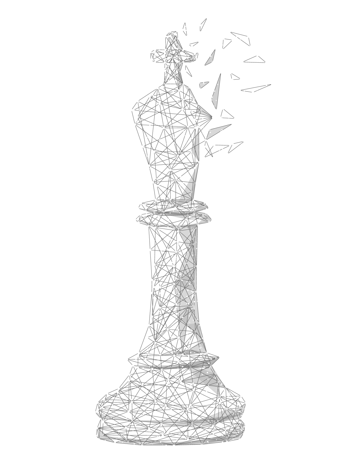 chess-piece-invert_anim-fade-up.png