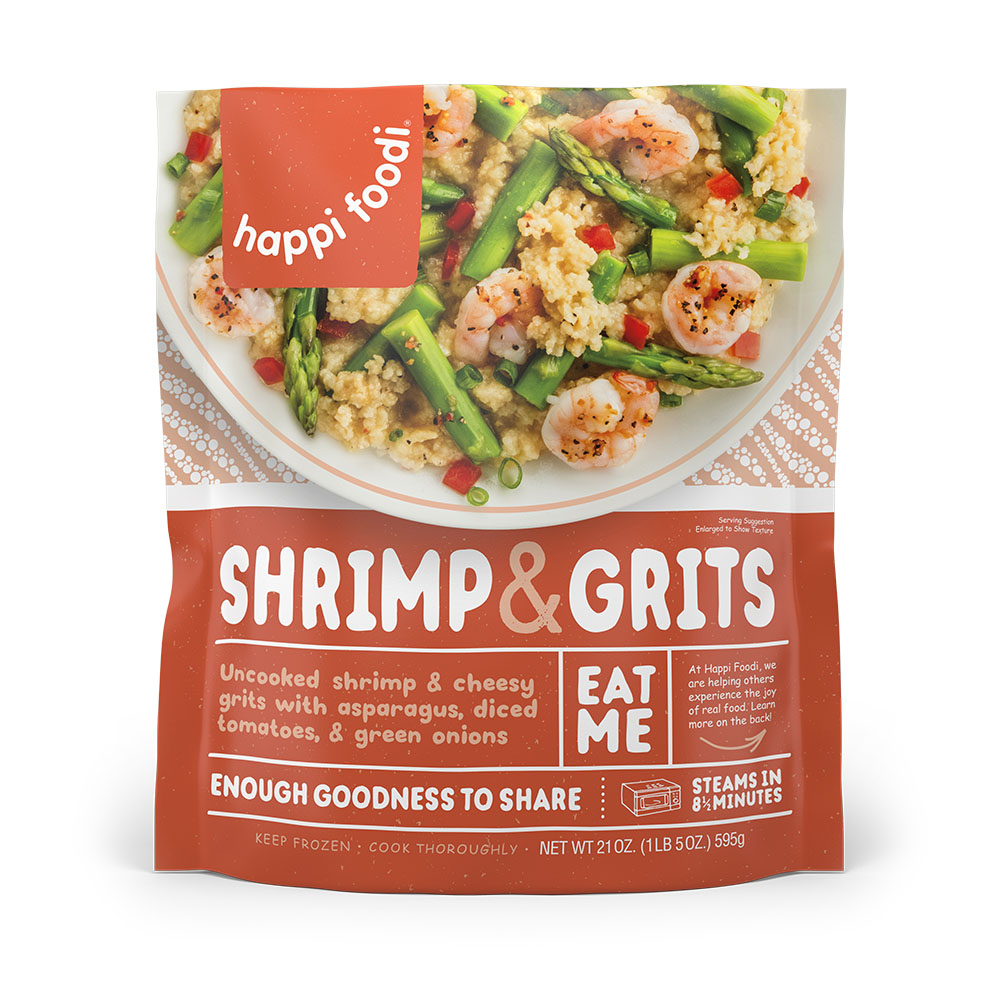 Steamables__0005_ShrimpGrits_F.jpg