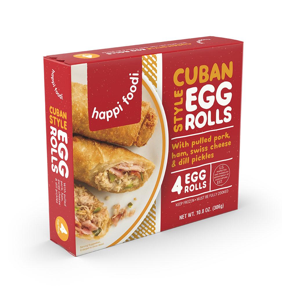 Appitizers__0001_Cuban_EggRoll_A.jpg