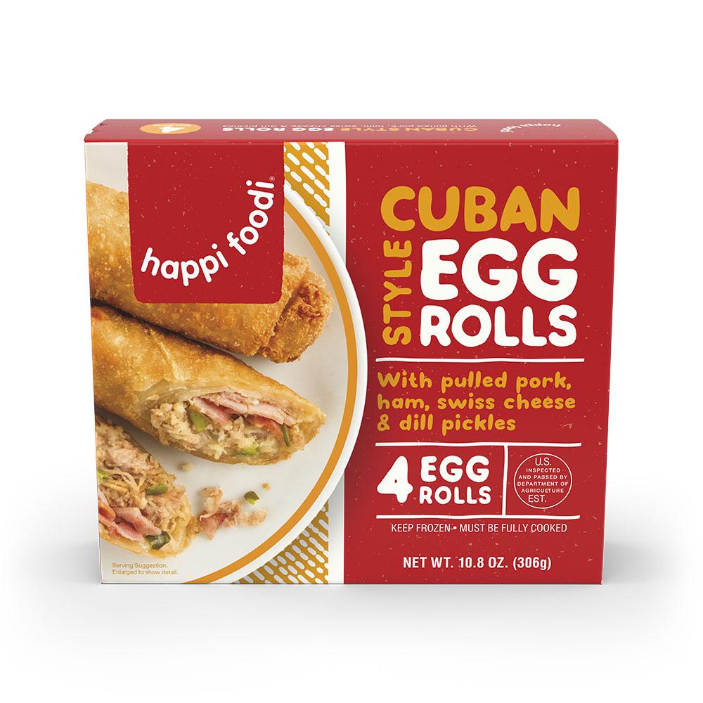 Appitizers__0003_Cuban_EggRoll_F.jpg