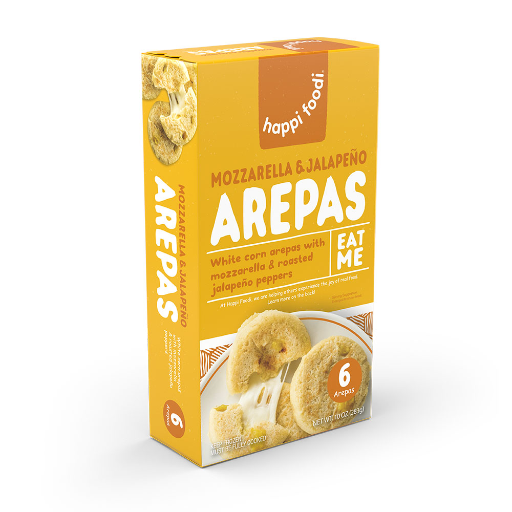 Appitizers__0013_Arepas_A.jpg
