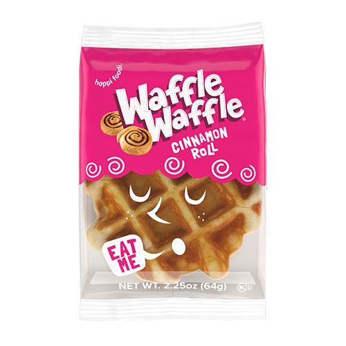 Waffle-Waffle-cinnamon-roll-grab-n-go-front.png
