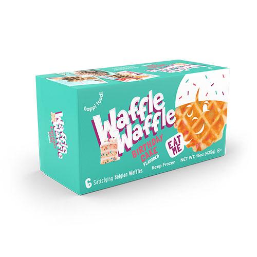 Waffle-Waffle-birthday-cake-6-count-side.jpg