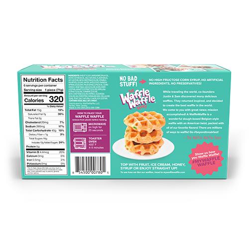 Waffle-Waffle-birthday-cake-6-count-back.png