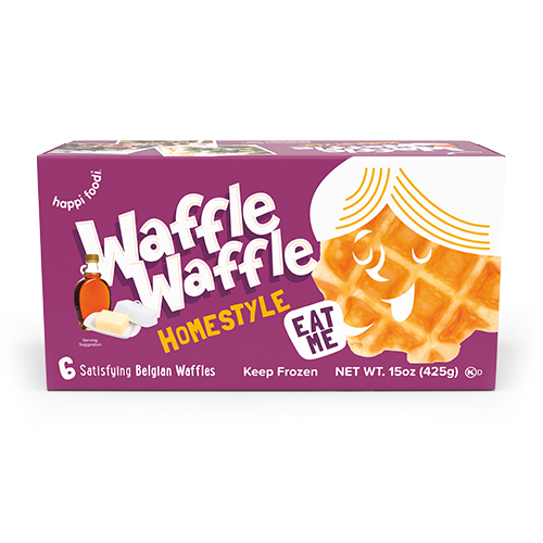 Waffle-Waffle-homestyle-6-count-front.png
