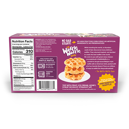 Waffle-Waffle-homestyle-6-count-back.png