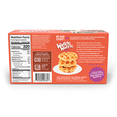 Waffle-Waffle-vanilla-roll-6-count-back.png