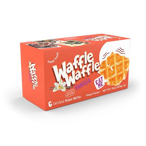 Waffle-Waffle-vanilla-roll-6-count-side.jpg