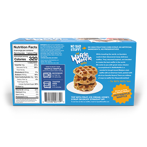 Waffle-Waffle-chocolate-chip-6-count-back.png
