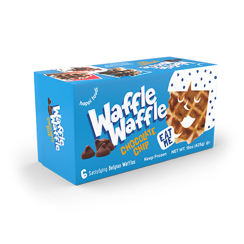 Waffle-Waffle-chocolate-chip-6-count-side.png