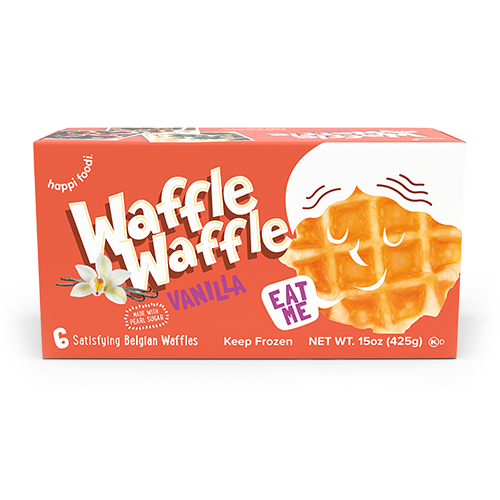 Waffle-Waffle-vanilla-roll-6-count-front.png