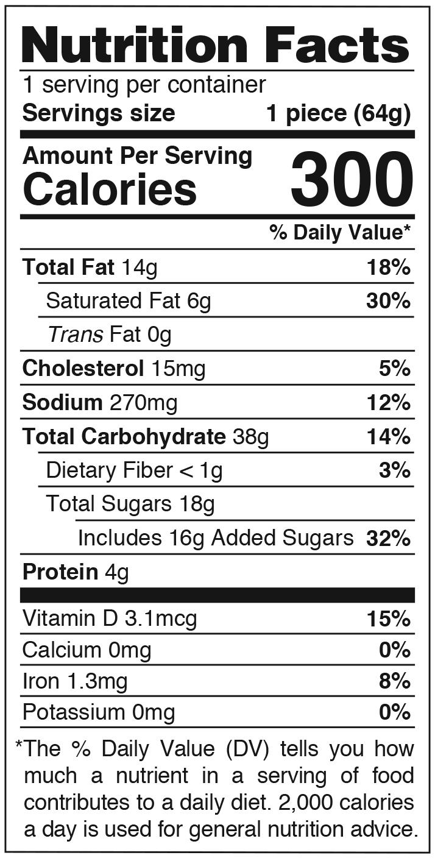 grab-n-go-birthday-cake-nutritional-facts.jpg
