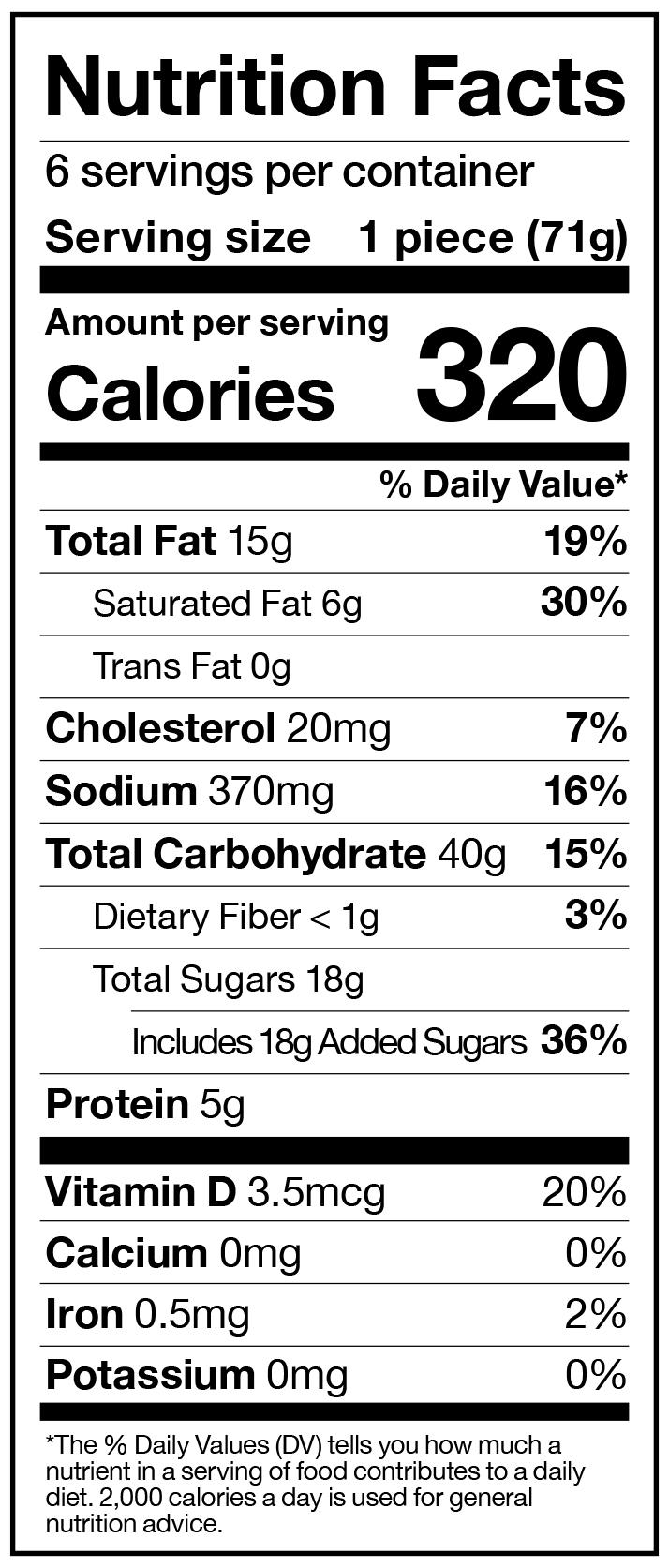 ready-to-heat-vanilla-nutritional-facts.jpg