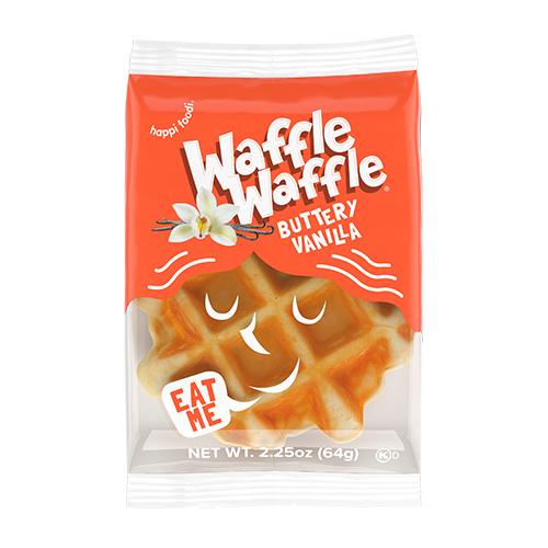 Waffle-Waffle-vanilla-roll-grab-n-go-front.png