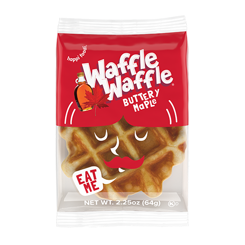 Waffle-Waffle-maple-roll-grab-n-go-front.png
