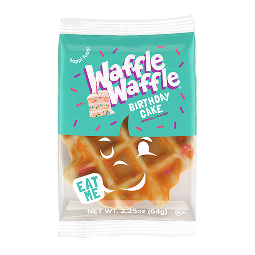 Waffle-Waffle-birthday-cake-roll-grab-n-go-front.png