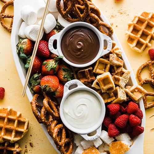 Waffle-Waffle-Vanilla_2.jpg