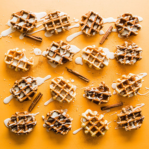Waffle-Waffle-CinnRoll-1.jpg
