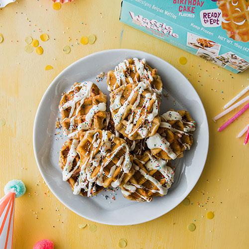 Waffle-Waffle-birthday-cake-6-count_2.jpg