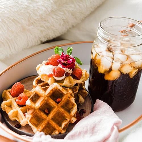 Waffle-Waffle-Vanilla.jpg