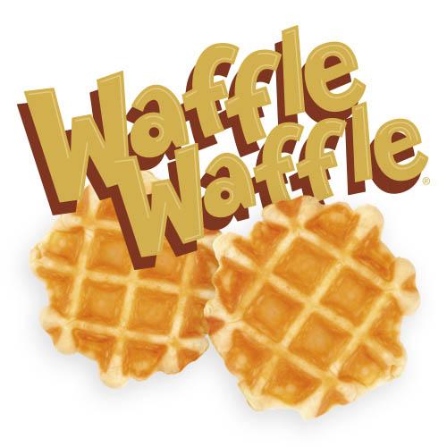 WaffleWaffle.jpg