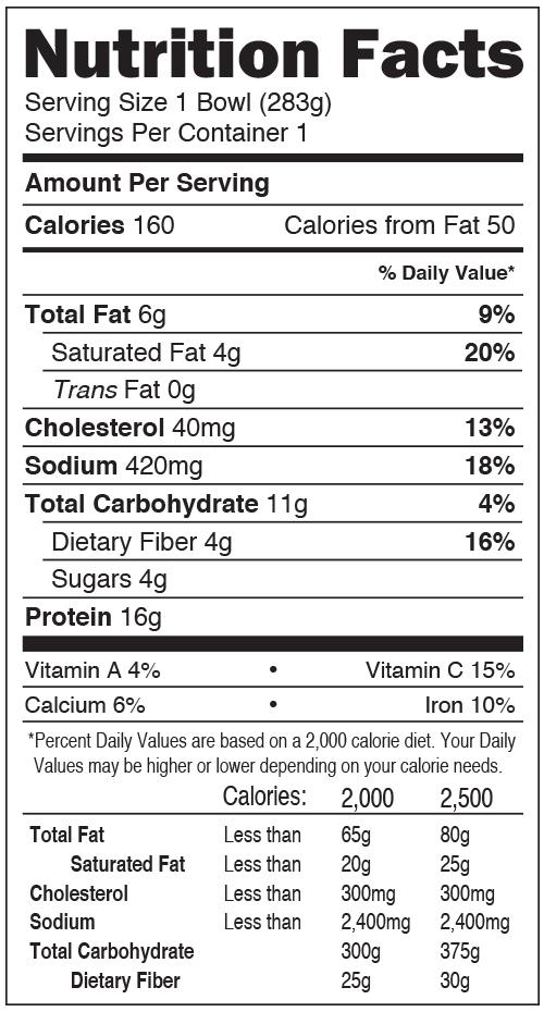 Keto-Bowl-Nutrition-Facts-Coconut-Sauced-Chicken.jpg