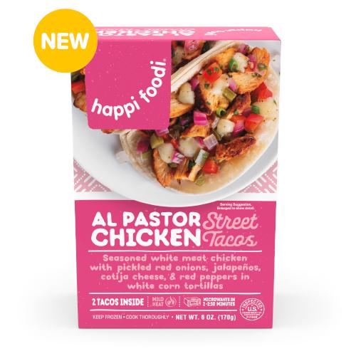 Street-Taco-Front-Al-Pastor-Chicken.jpg