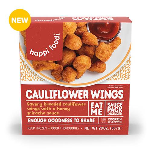 Appetizer-Front-Cauliflower-Wings.jpg