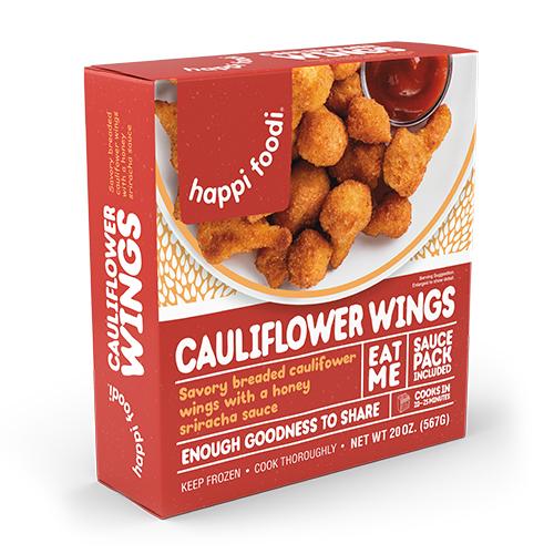Appetizer-Angle-Cauliflower-Wings.jpg