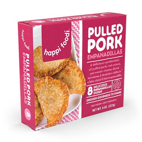 Appetizer-Angle-Pulled-Pork-Empanadillas.jpg