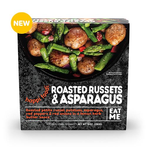 VeggieSides-RoastedRussets&Asparagus-Front.jpg