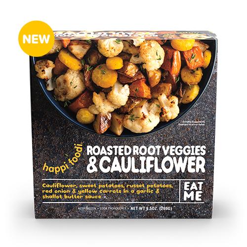 VeggieSides-RoastedRootVeggies&Cauliflower-Front.jpg