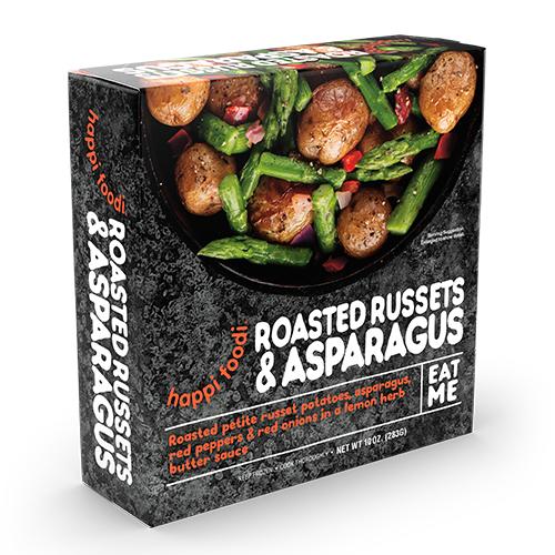 VeggieSides-RoastedRussets&AsparagusAngle.jpg