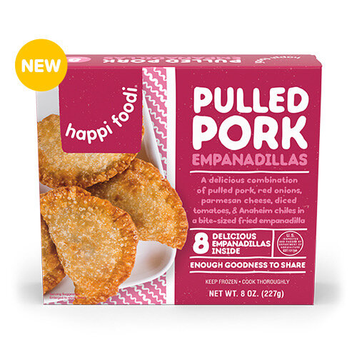 Appetizer-Front-Pulled-Pork-Empanadillas.jpeg