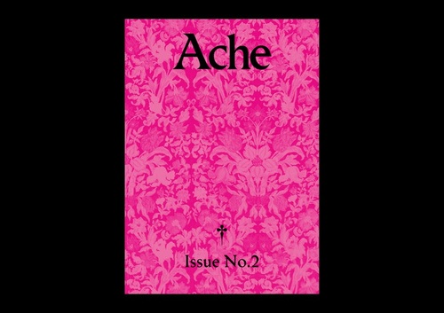 Ache_2cover.jpg.jpg