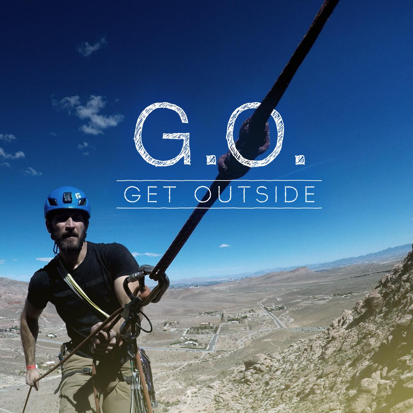 G.O.GetOutside.jpg
