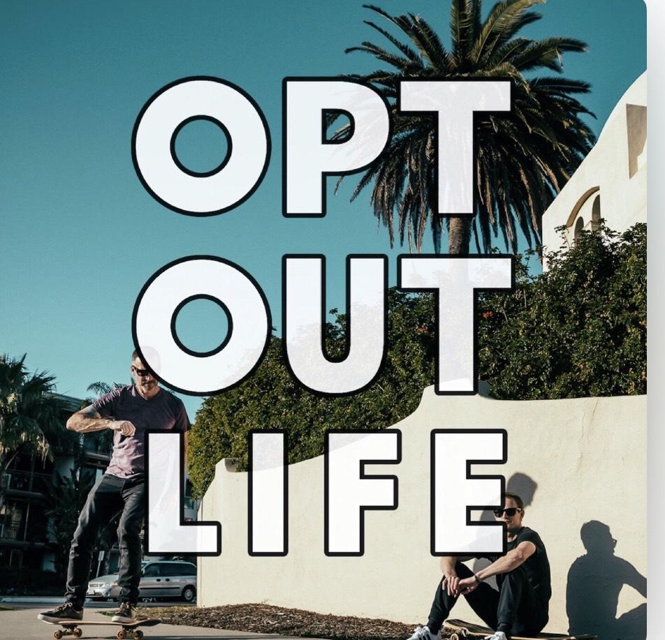 OptOutLife.jpg