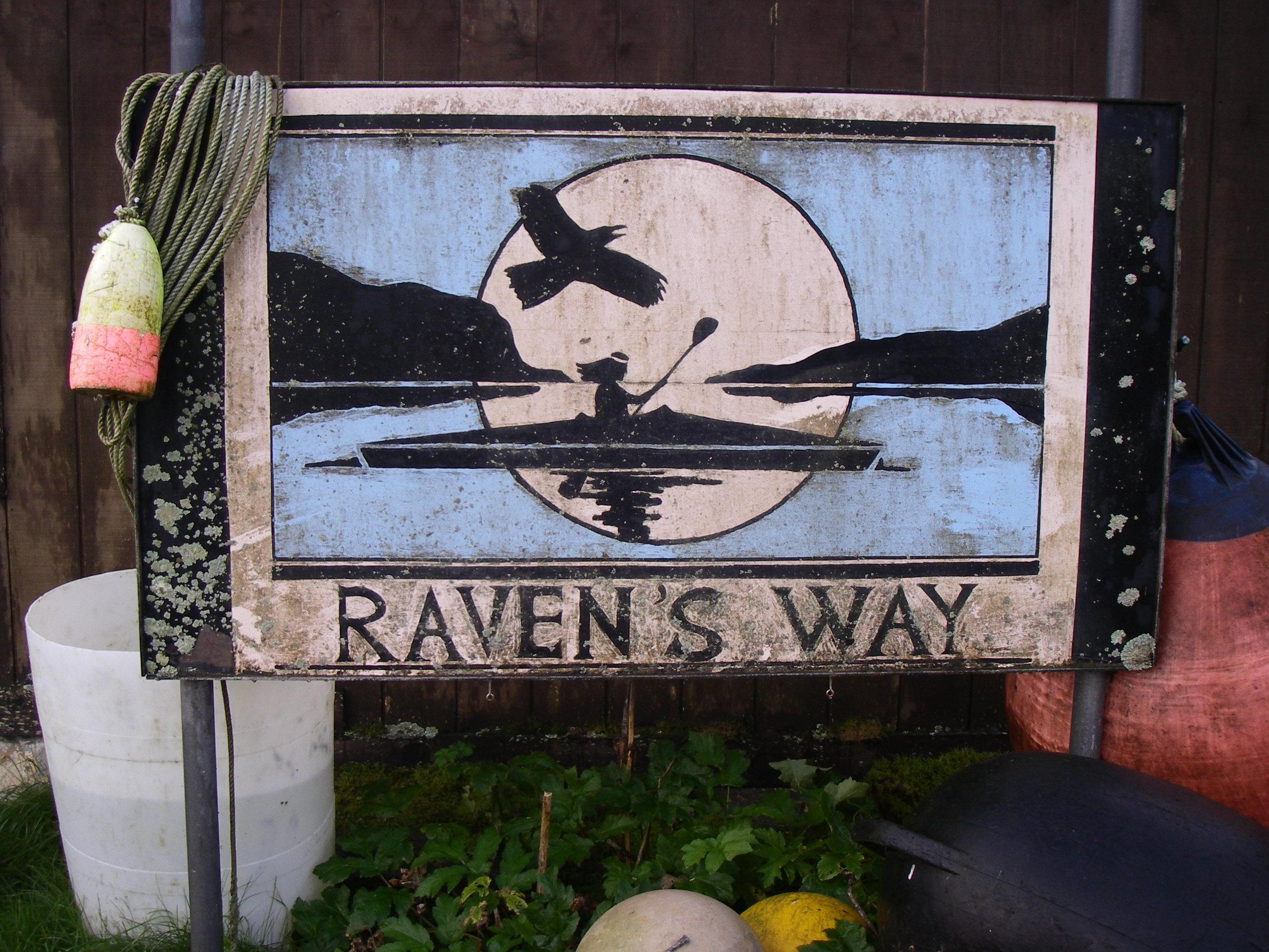 Raven'sWay.jpg