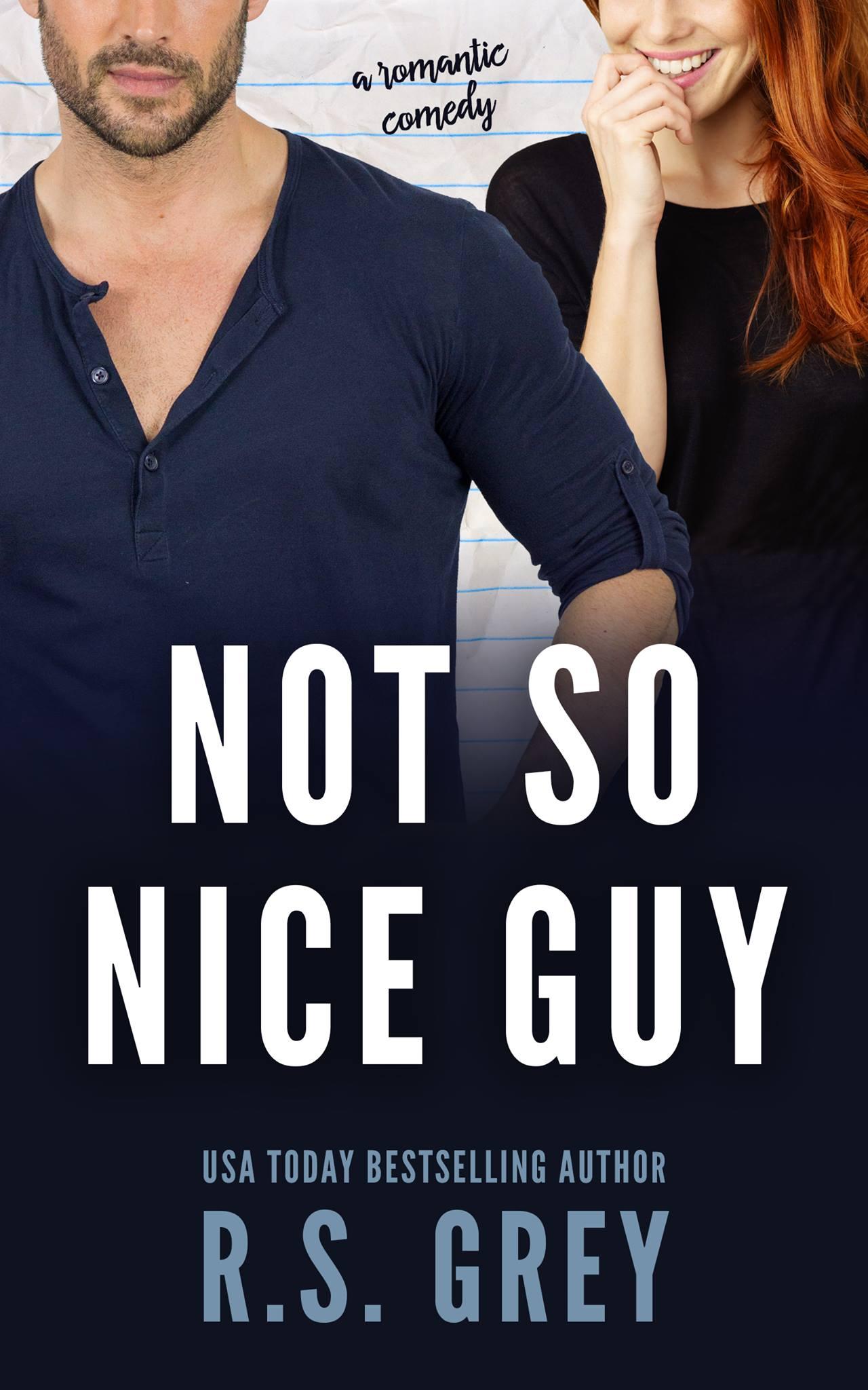 Not So Nice Guy.jpg